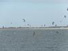 Impresionen vom Brouwersdam