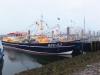 Muschelfischer - Bru33