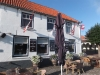 Cafe'T Veerhuis