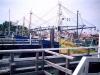Gemeindehafen