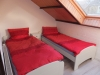 Schlafzimmer2 OG