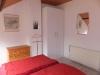 Schlafzimmer1 OG